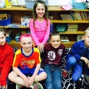 Scenes From Our Elementary Schools photo album thumbnail 34